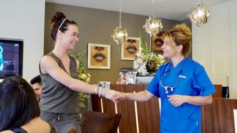 Maak een afspraak met de tandarts in Leidschenveen